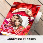 Category-Anniversary-Cards