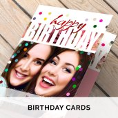 Category-Birthday-Cards-1