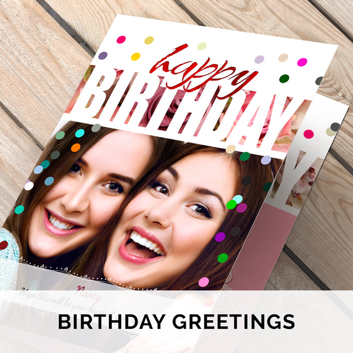 Category-Birthday-Cards