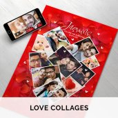 love collage category