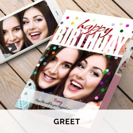 send-greeting-cards-and-videos