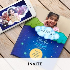 send-invitation-cards-and-videos