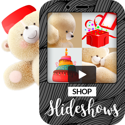 shop-slideshows