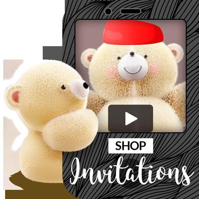 shop-video-invites