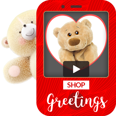 shop-wedeo-greetings