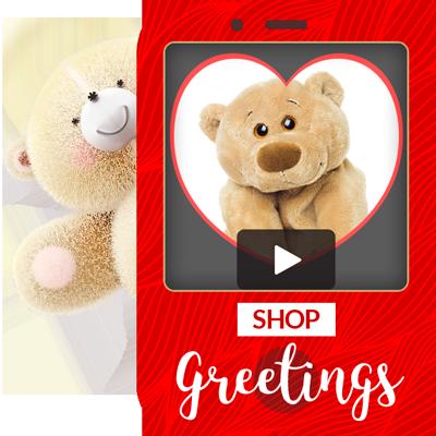 shop-video-greetings