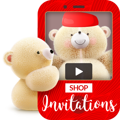 shop-wedeo-invites