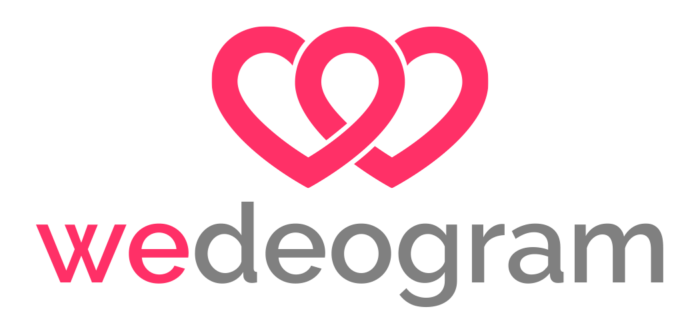 wedeogram