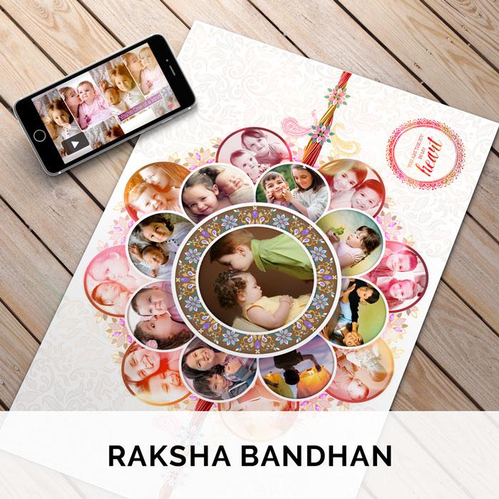Rakhi-collage-category