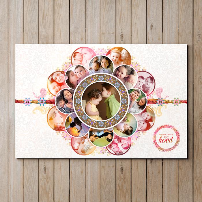 rakhi-collage