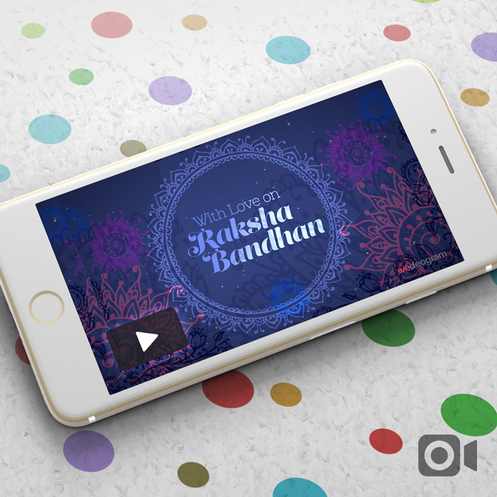 rakshabandhan-slideshow