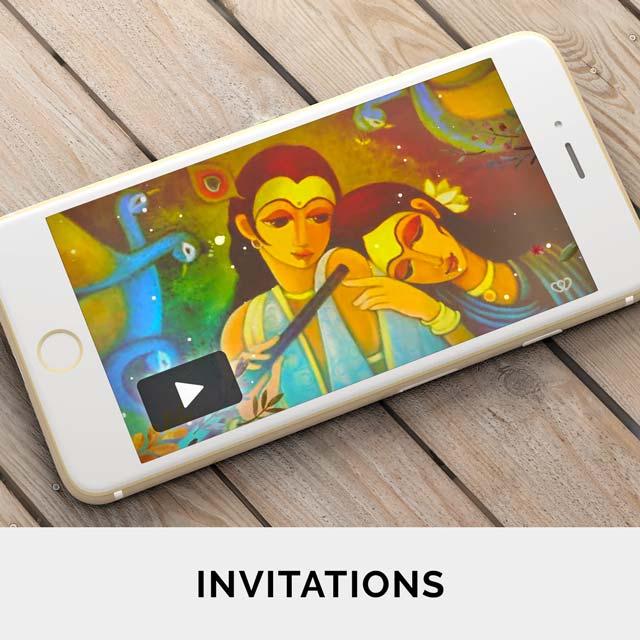 video-invites