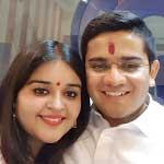 Testimonial Dharvi and Shaleen