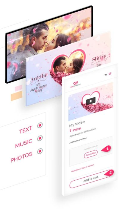 elegant-wedding-invitation-video-description-customise