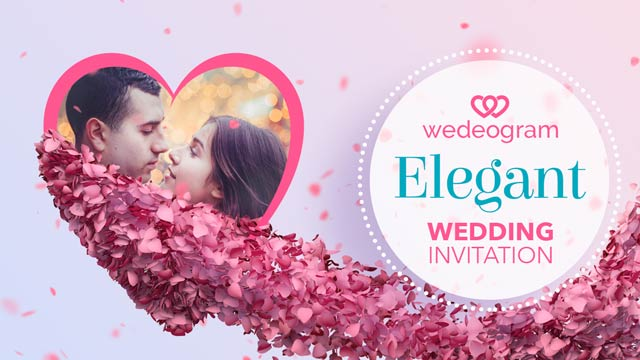 elegant-wedding-video